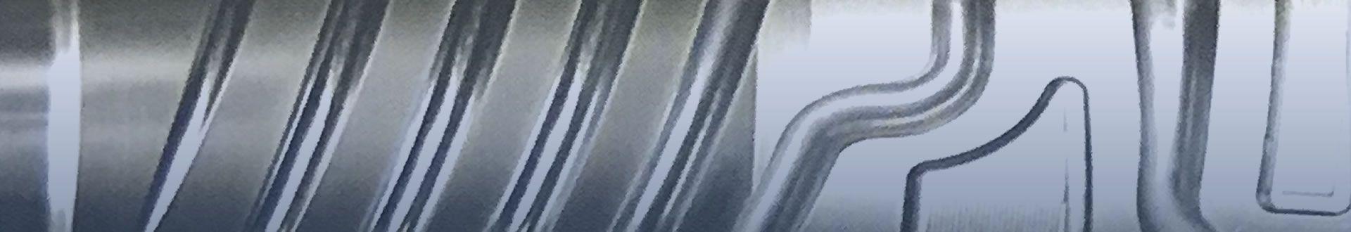 Cromo Duro